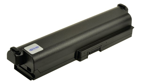 Satellite P770-ST5GX2 Batteri (12 Cells)