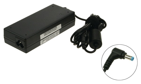 TravelMate 4001WLCi Adapter