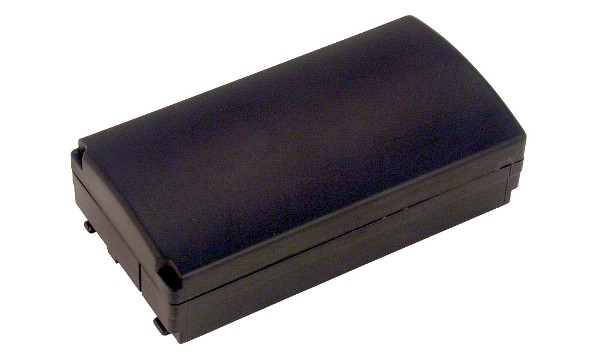 CCD-F330 Battery