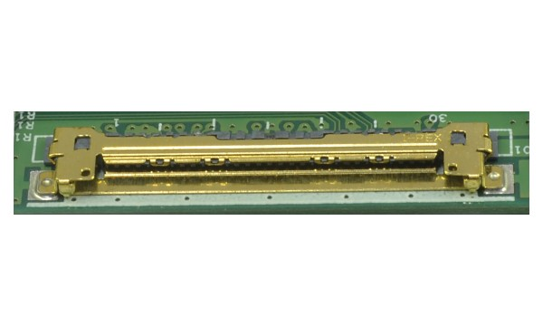 <b>2-Power alternative</b> for Samsung N116BGE-EB2.REV.C5 Screen Connector A