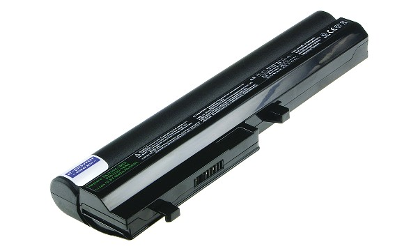 Mini NB205-N324BL Batteri (6 Cells)