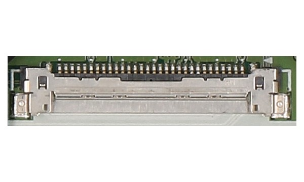 "SD10L82811 15.6"" FHD WUXGA LED Matte Connector A"