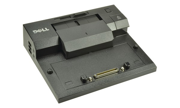 <b>Original Dell</b> 3RK9G Docking Station