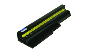 ThinkPad T60 1955 Batteri (9 Cells)