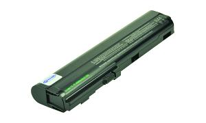 <b>2-Power alternative</b> for HP 632015-242 Battery