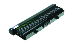 Inspiron I1545-4266JGN Battery (9 Cells)