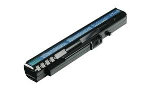 Aspire One A110-Ab Batteri (3 Cells)