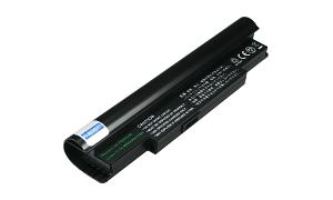 <b>2-Power alternative</b> for Samsung AA-PB6NC6W/E Battery