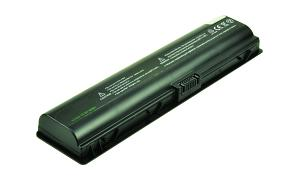 Pavilion DV2101tx Batteri (6 Cells)