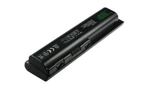 Pavilion DV5-1080eh Battery (12 Cells)