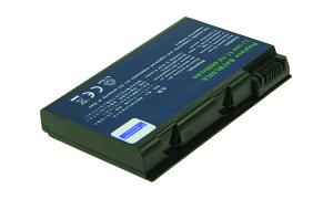 Aspire 5100-3500 Batteri (6 Cells)