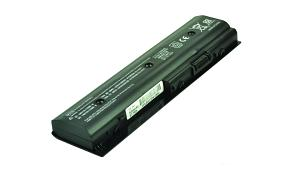 Envy DV6-7280eb Batteri (6 Cells)