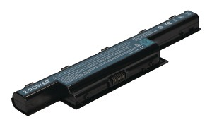 Aspire 4352 Batteri (6 Cells)