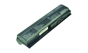 Envy DV6-7280eb Batteri (9 Cells)