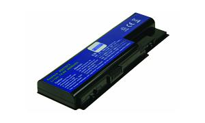 <b>2-Power alternative</b> for Acer ICL50 Battery