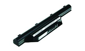 LifeBook S6510 Battery (6 Cells)