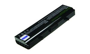 Inspiron I1545-4266JGN Battery (6 Cells)