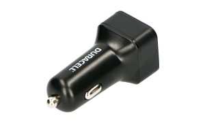 Centro Car Charger