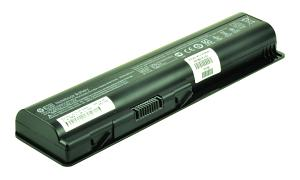Pavilion DV5-1080eh Battery (6 Cells)