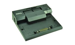 PR03X Dell Simple E-Port II with USB V3.0