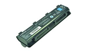 Satellite C850D-12Q Batteri (9 Cells)