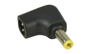 FC2A300 Universal Tip