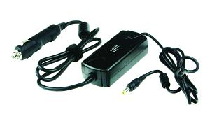 Pavilion Media Center Dv9643eg Bil Adapter