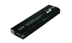 Business Notebook NX6130 Battery (9 Cells)