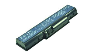 Aspire 5740-13F Batteri (6 Cells)