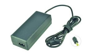<b>2-Power alternative</b> for Acer PA-1650-02 Adapter