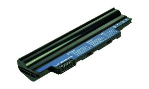 <b>2-Power alternative</b> for Acer BT.00603.114 Battery