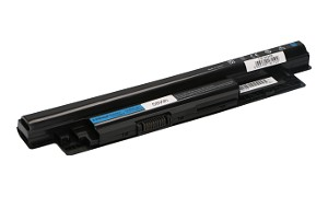 Inspiron 14 3437 Batteri (6 Cells)
