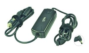 OP-520-73701 Car Adapter