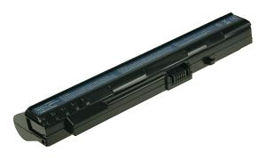 Aspire One A110-Ab Batteri (6 Cells)