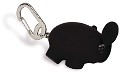 Black Pig Power Bank