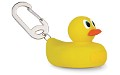 Yellow Duck Power Bank