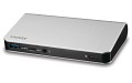 2DW60AA#ABB USB-C Dual Screen Docking Station