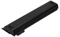 <b>2-Power alternative</b> for Lenovo 45N1128 Battery
