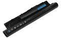 Inspiron 14 3437 Batteri (4 Cells)