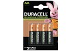 Duracell HR06-P alternative for Gateway B-162 Battery