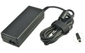 Business Notebook 6531S Adapter